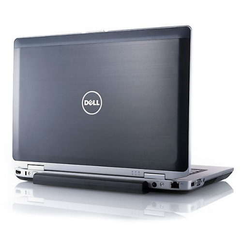 Dell E6430 I7-3520M|4G|250G|VGA Intel HD4000